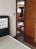 apartamento eugenio 125 (
