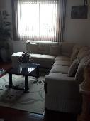 apartamento eugenio 126 (