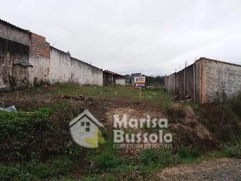 Ótimo Terreno no Bairro Guarujá Lages - SC.