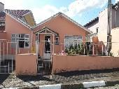 Casa Venda Bairro Petrópolis