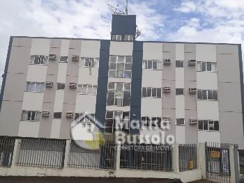 Apartamento Locação no Bairro Área Industrial