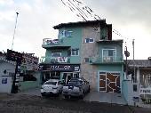 apartamento cozinox 463 (