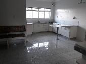 apartamento cozinox 443 (