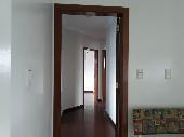 apartamento cozinox 445 (