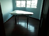 apartamento cozinox 446 (