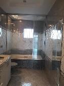 apartamento cozinox 453 (