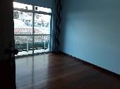 apartamento cozinox 454 (