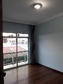 apartamento cozinox 455 (