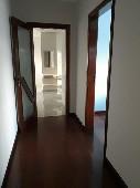 apartamento cozinox 456 (