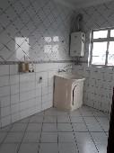 apartamento cozinox 457 (