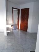 apartamento cozinox 459 (