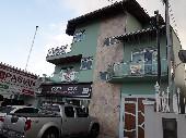 apartamento cozinox 461 (