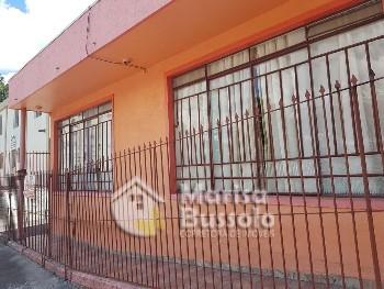 Casa Venda Centro Lages - SC