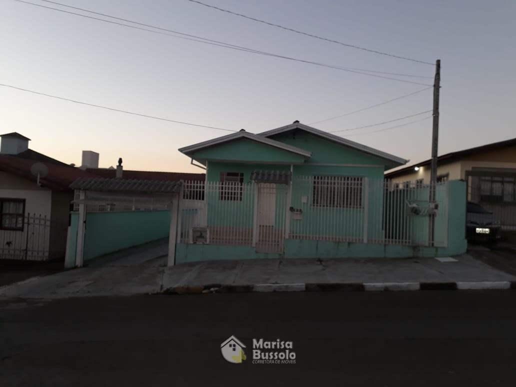 Casa Para Alugar Lages - SC
