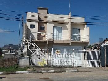 Kitnet Para Locação Gethal Lages - SC.