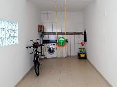 Garagem 02 Vagas