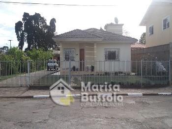 Casa Bairro Beatriz Venda Lages -SC.