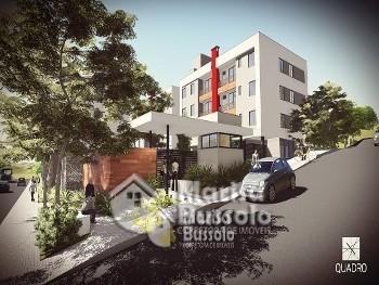 Apartamento Venda Centenário Lages - SC.