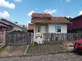 Casa Para Venda Vila Marisa Lages -SC.