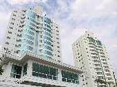 Apartamento Venda Bairro Coral Lages - SC.