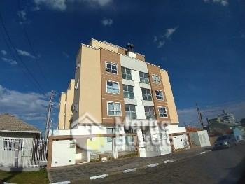 Apartamento Venda Frei rogério Lages SC