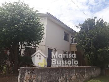 Apartamento venda  Bairro Santa Maria Lages Santa