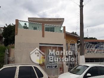 Apartamento Venda Bairro Frei Rogéro Lages SC