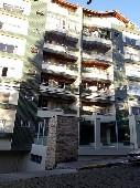Apartamento Venda  Centro Lages Mobiliado