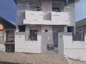 casa locação larissa 188