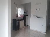 casa locação larissa 183