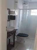 casa locação larissa 176