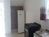 casa locação larissa 186