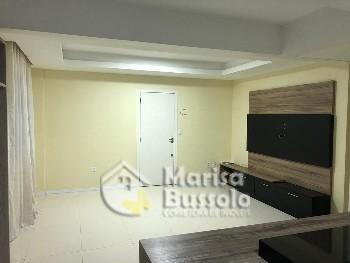 Apartamento locação Bairro ipiranga Lages SC