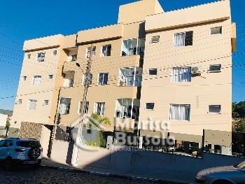 Apartamento venda Bairro Vila Nova Lages SC