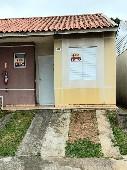 Casa locação morads lages
