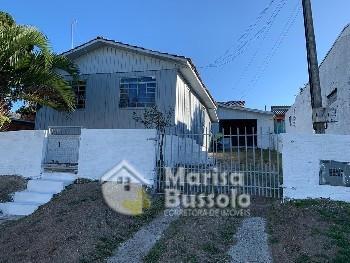 Casa venda Bairro Don Daniel Lages SC