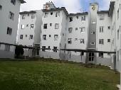 Apartamento venda Brusque
