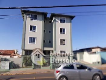 Apartamento Locação Brusque Lages SC