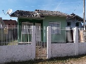Casa venda Bairro guarujá  Lages SC