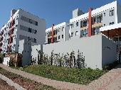 Apartamento venda Bairro Centenário Lages SC