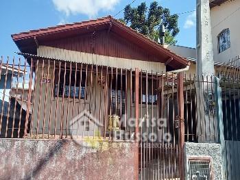 Casa locação rua conta dinheiro coral lages SC