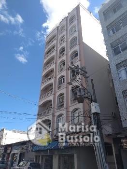Apartamento venda centro Lages SC