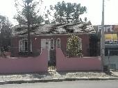 Casa para venda Copacabana Lages SC