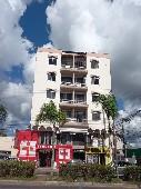 Apartamento venda Coral Lages SC