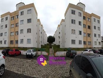 Apartamento locação bairro vila nova Lages SC