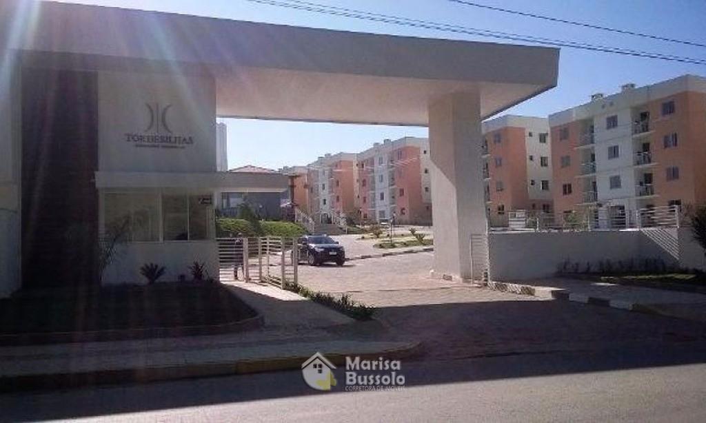 Locação bairro vila mariza Lages SC