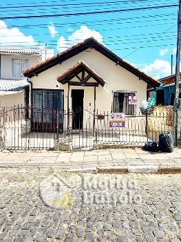 Casa venda bairro petrópolis Lages Sc