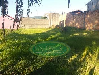 Terreno bairro Santa Catarina