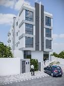 Apartamento dois dormitórios próximo a Uniplac