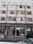 Apartamento Centro Lages -SC.